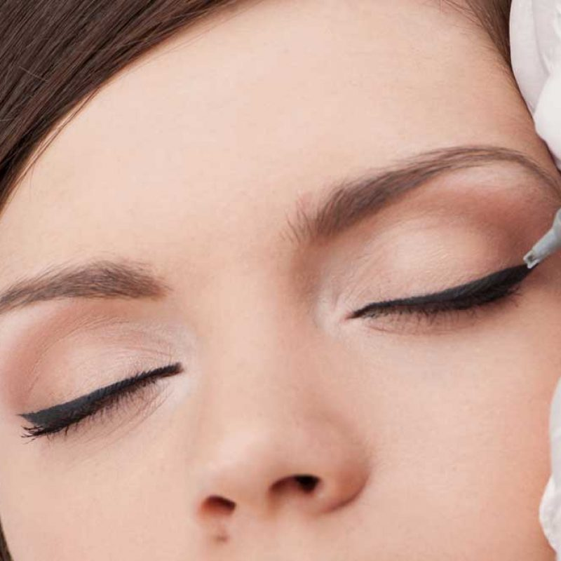 eyeliner-182880413